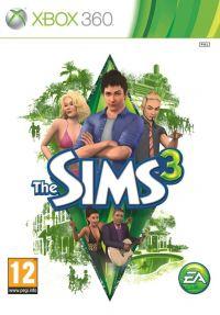 Sims 3