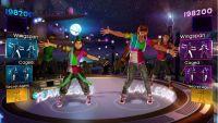 Dance Central 2 (РУССКАЯ ВЕРСИЯ)