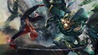 Новый Человек-паук (Полностью на русском языке!)