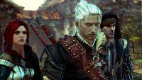 Купить Ведьмак 2: Убийцы королей. (Полностью на русском языке!) для Xbox360