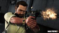 Купить Max Payne 3 (Русская версия) для Xbox360