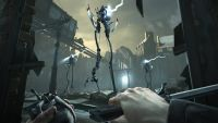 Dishonored (Русская версия) Xbox360