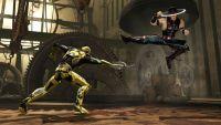 Mortal Kombat. Komplete Edition (Русская версия)