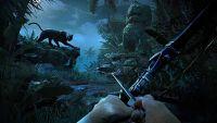 Far Cry 3 (Полностью на русском языке!) Xbox360