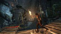 Tomb Raider (Полностью на русском языке!) Xbox360