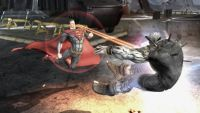 Injustice: Gods Among Us. (Русская версия) Xbox360