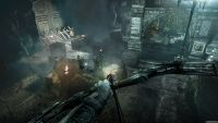 Thief (Полностью на русском языке) PS4