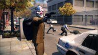 Payday 2 (Xbox360)