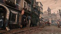 Шерлок Холмс: Преступления и наказания (PS4)