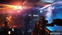 Battlefield 4 (Xbox One) Русская версия!