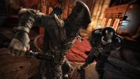 Thief (Xbox One) Русская версия