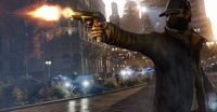 Watch Dogs (Xbox One) Русская версия