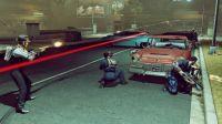 The Bureau: XCOM Declassified (Русская версия) PC