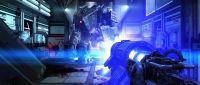 Wolfenstein: The New Order (Русская версия) PS4