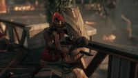 Ryse: Son of Rome (Xbox One)