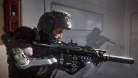 Call of Duty: Advanced Warfare (Полностью на русском языке) [Xbox 360]
