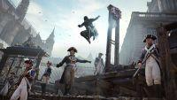 Assassin's Creed: Единство (Полностью на русском языке!) PS4