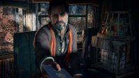 Far Cry 4 (Полностью на русском языке!) Xbox360