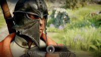 Dragon Age: Инквизиция (Русская версия) PS4