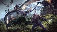 Ведьмак 3: Дикая охота. Издание