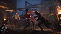 Assassin's Creed Синдикат Специальное издание (PS4) Полностью на русском языке!