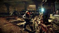 Killzone Shadow Fall (Полностью на русском языке) PS4