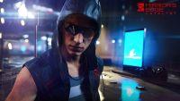 Mirror's Edge Catalyst (PS4) Полностью на русском языке!