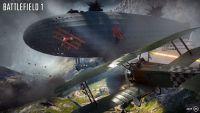 Battlefield 1 (PS4) Полностью на русском языке!