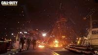Call of Duty: Infinite Warfare (PS4) Полностью на русском языке!