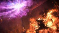 Купить Tekken 7 для PS4 в Минске