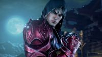 Купить Tekken 7 (Русская версия!) для PS4 в Минске