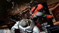 Deadpool (Xbox One)