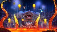 Rayman: Legends (Xbox One) Русская версия