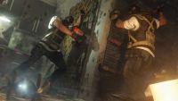 Tom Clancy's Rainbow Six Осада (Xbox One) Русская версия
