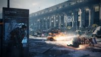 Tom Clancy's The Division (Xbox One) Русская версия
