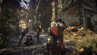 Ведьмак 3: Дикая охота (Xbox One) Русская версия