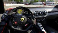 Forza Motorsport 6 (Xbox One) Русская версия
