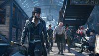 Assassin's Creed IV: Черный Флаг (Xbox One) Русская версия