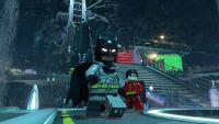 LEGO Batman 3: Покидая Готэм (Xbox One) Русская версия