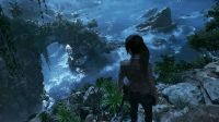Shadow of the Tomb Raider  (PS4) Полностью на русском языке!