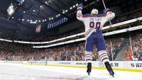 NHL 19 (PS4) Русская версия