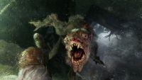 Метро: Исход. Издание первого дня (PS4)
