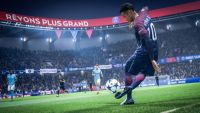 FIFA 20 ДЛЯ PLAYSTATION 4 (PS4)