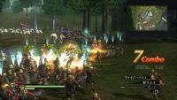 Bladestorm: Hundred Years War