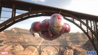 Iron man (Русская версия)