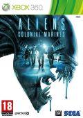 Aliens: Colonial Marines (Полностью на русском языке)