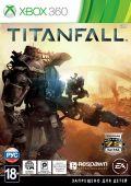 Titanfall (Полностью на русском языке!) С 10 апреля.