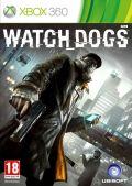 Watch Dogs (XBox360) Полностью на русском языке!
