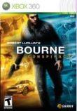 The Bourne Conspiracy (РУССКАЯ ВЕРСИЯ)