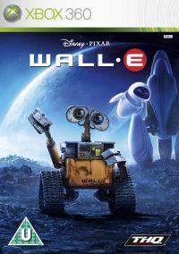 Disney/Pixar: ВАЛЛ-И (Полностью на русском языке)